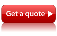 one call couriers quote